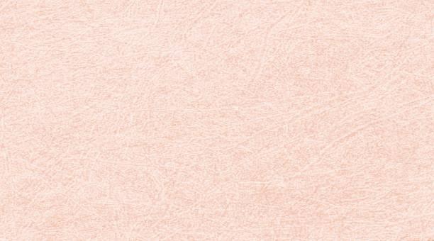 stockillustraties, clipart, cartoons en iconen met vector abstracte marmeren achtergrond met krassen textuur van de huid, imitatie gips, gepleisterde muren, grunge. - menselijke huid