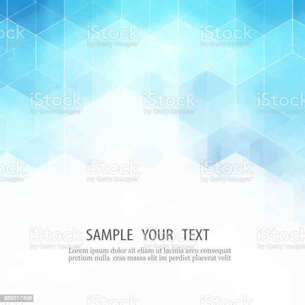 Vector abstract science background hexagon geometric design vector id689317408?b=1&k=6&m=689317408&s=612x612&h=gsqgdxkbhky12kcjxfslqi0idgei9zdscdge4nqxdv8=