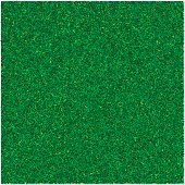 Vector abstract texture with green lawn grass for design background