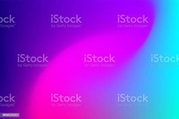 Vector abstract vibrant mesh background fuchsia to blue vector id959533002?b=1&k=6&m=959533002&s=612x612&h=hycibjgwenfkwlrt6kjscr enjpxqi j2g0h kenynq=