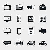 Lager Bustransport Clip Art Download 1 000 Clip Arts Seite 1