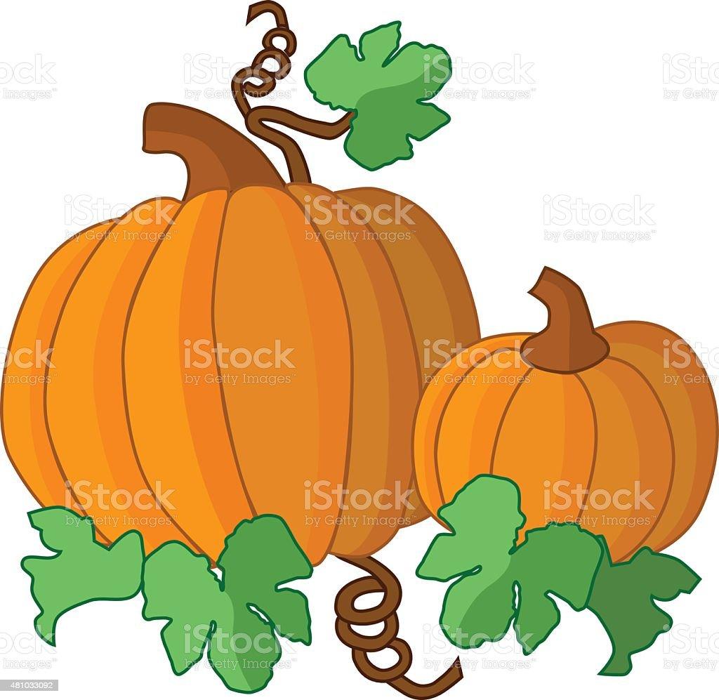 royalty free pumpkin patch clip art vector images illustrations rh istockphoto com clip art pumpkin stencil clipart pumpkin & crow