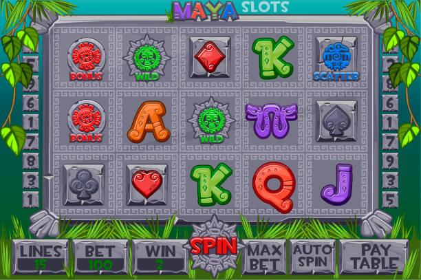 Casino slots frei dating