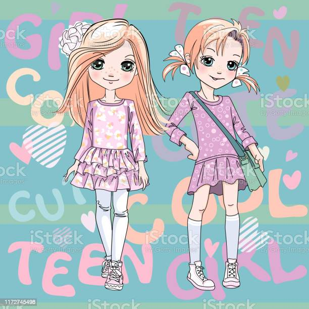 Vector baby girl vector id1172745498?b=1&k=6&m=1172745498&s=612x612&h=xxos3n ywf71yjptnnsgskifcx7tf wicuc hilqere=