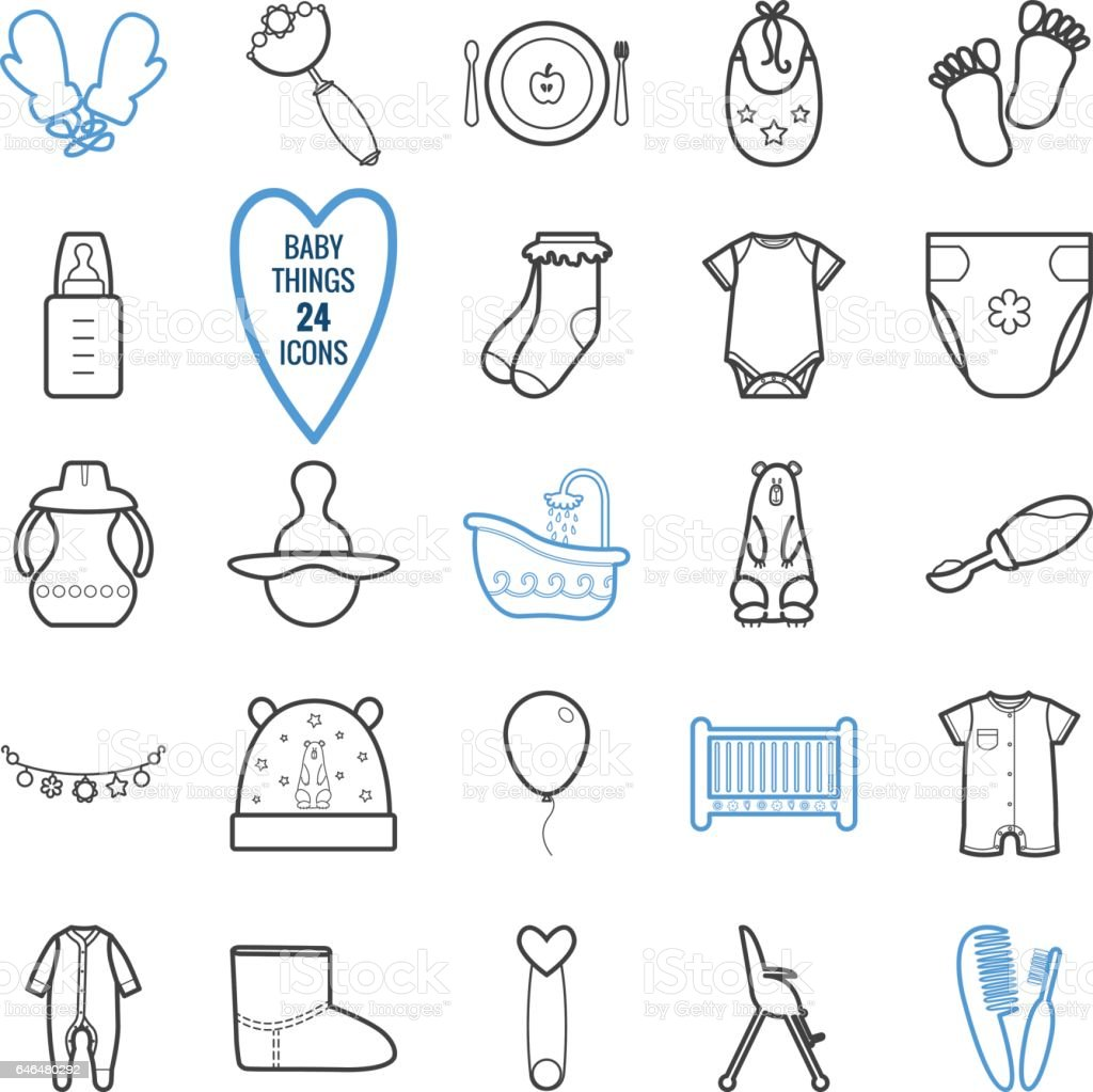 royalty free hanging mobile art clip art vector images