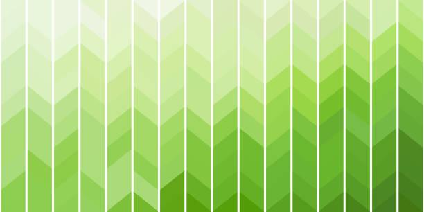 stockillustraties, clipart, cartoons en iconen met vector achtergrond - groene acthergrond