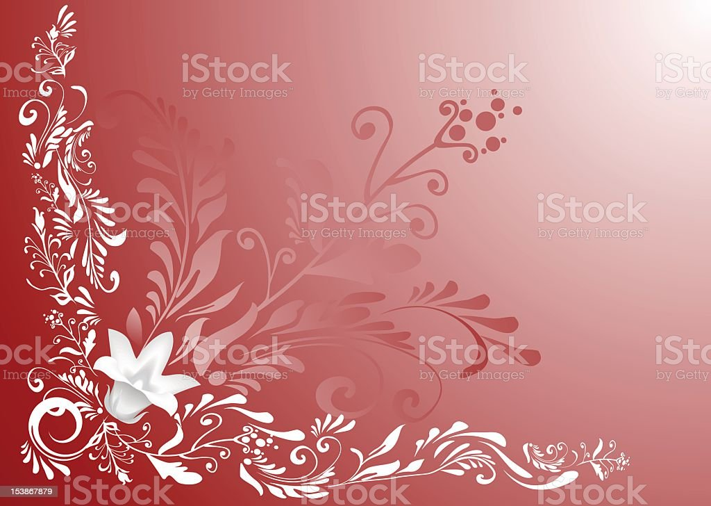 vector background royalty-free vector background stock vector art & more images of angle
