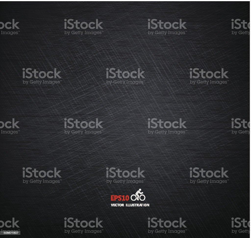 Vector background vector art illustration