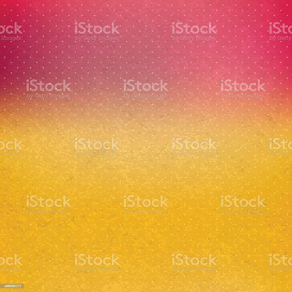 Vector Background Vintage Pattern Soft Wallpaper Stock Illustration Download Image Now Istock