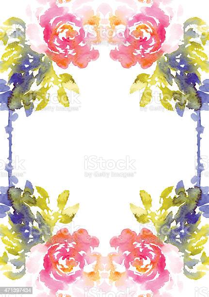 Vector background with pink watercolor bouquet vector id471397434?b=1&k=6&m=471397434&s=612x612&h=pqwz0pmx 8pcf8 eognqa8hpqh hbvhqqbjyqlkk0eo=