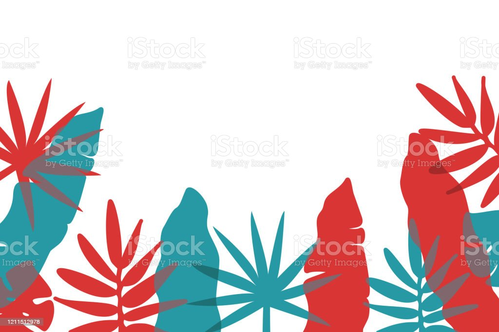 Trmjxrlv Utnm For your designs this upcoming summer, here is a pack of free tropical leaves brushes. undefined undefined