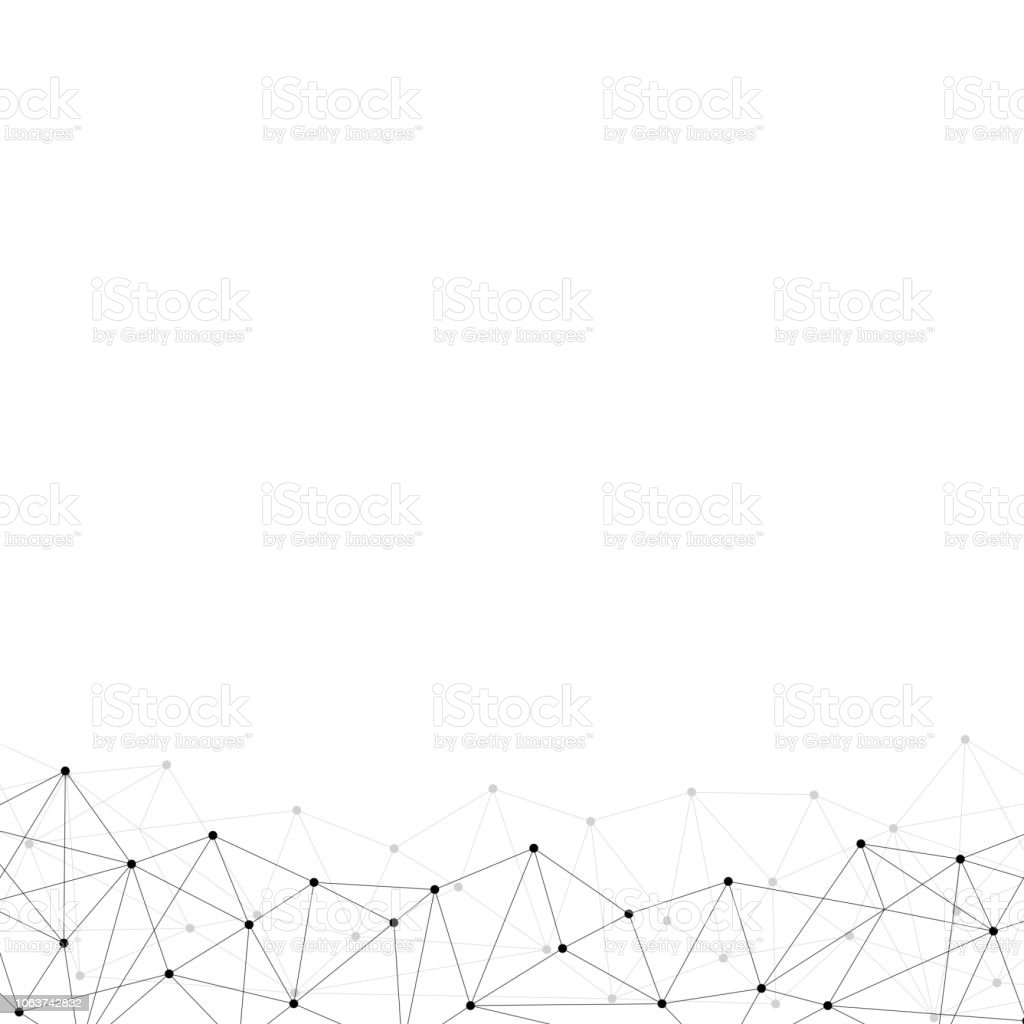vector banner design abstract geometric pattern with lines white Banner Designs Clip Art vector banner design abstract geometric pattern with lines white background with hexagon pattern illustration