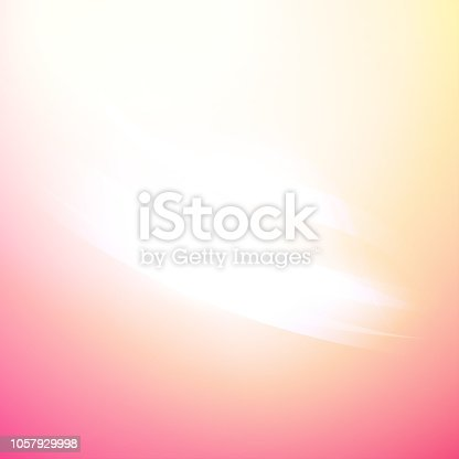 Vector beauty romance shiny Abstract Background. Wonderful background for decorating Weddings and other Romantic Events and Party.