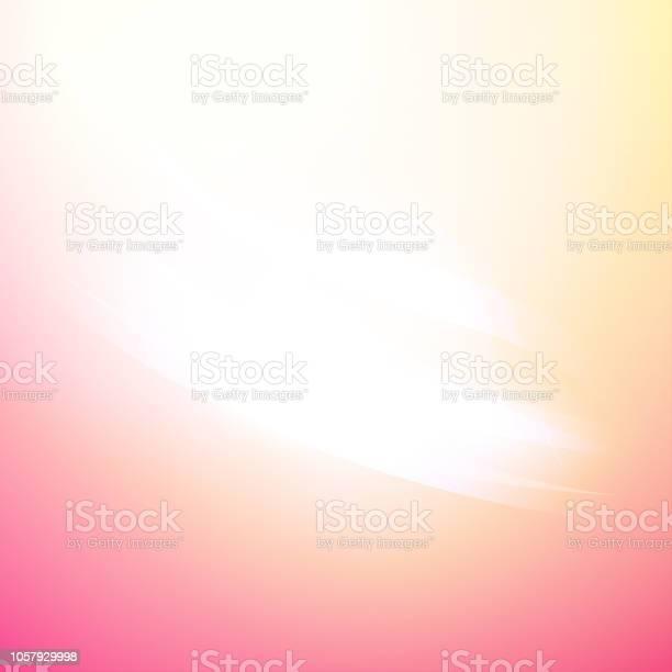 Vector beauty romance shiny abstract background wonderful background vector id1057929998?b=1&k=6&m=1057929998&s=612x612&h=hrzgciuol aaessfhq7boyq9lgiqhcglcmti6uqonvs=