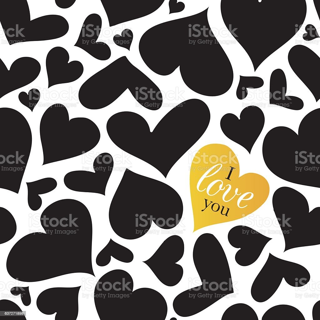 White Heart Shaped Plant Branch And Leaf Borders, Wedding Celebration,  Celebrating, Heart Shaped PNG Transparent Clipart Image and PSD File for  Free Download