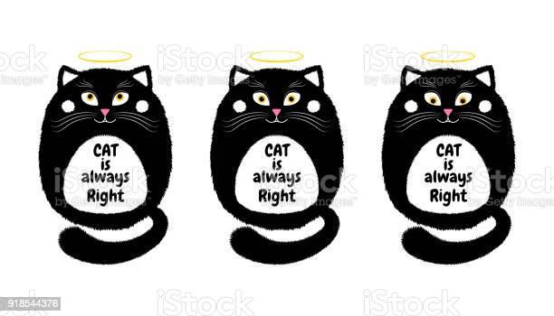 Vector black cat in cartoon style 5 vector id918544376?b=1&k=6&m=918544376&s=612x612&h= ijyi5lornqkflgjbz2 yrdvguxlkv3nmbpodh jkc4=