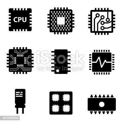 free cpu icon cpu icons png ico or icns https findicons com search cpu