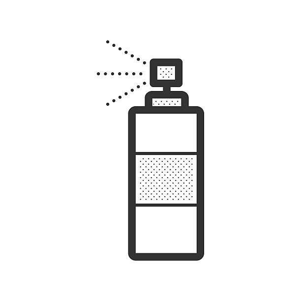 Best Air Freshener Illustrations Royalty Free Vector