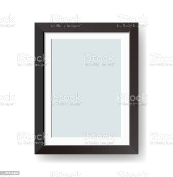 Vector blank black picture frame isolated on white background vector id915981464?b=1&k=6&m=915981464&s=612x612&h=sn4xel0f0pqrhgh985mxafr 3sfegbx obdy4jkcfgi=