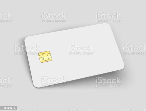 Computer Chip Visitenkarten Download Kostenlos Vector