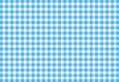 istock Vector Blue Plaid Fabric background textured 147981480