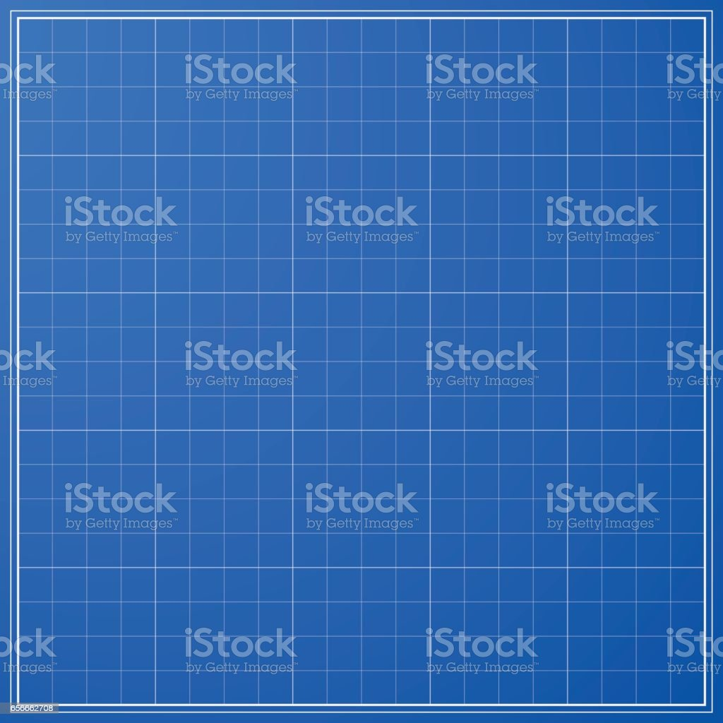 Vector blueprint background texture stock vector art 656662708 istock vector blueprint background texture royalty free stock vector art malvernweather Gallery