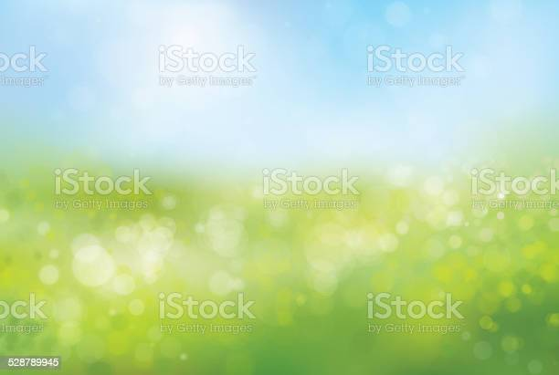 Green Background Free Vector Art - (83,167 Free Downloads)
