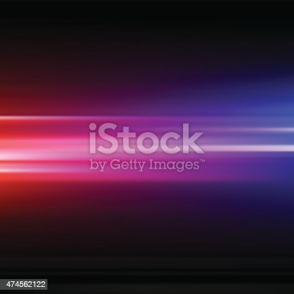 istock Vector blurry soft background. 474562122