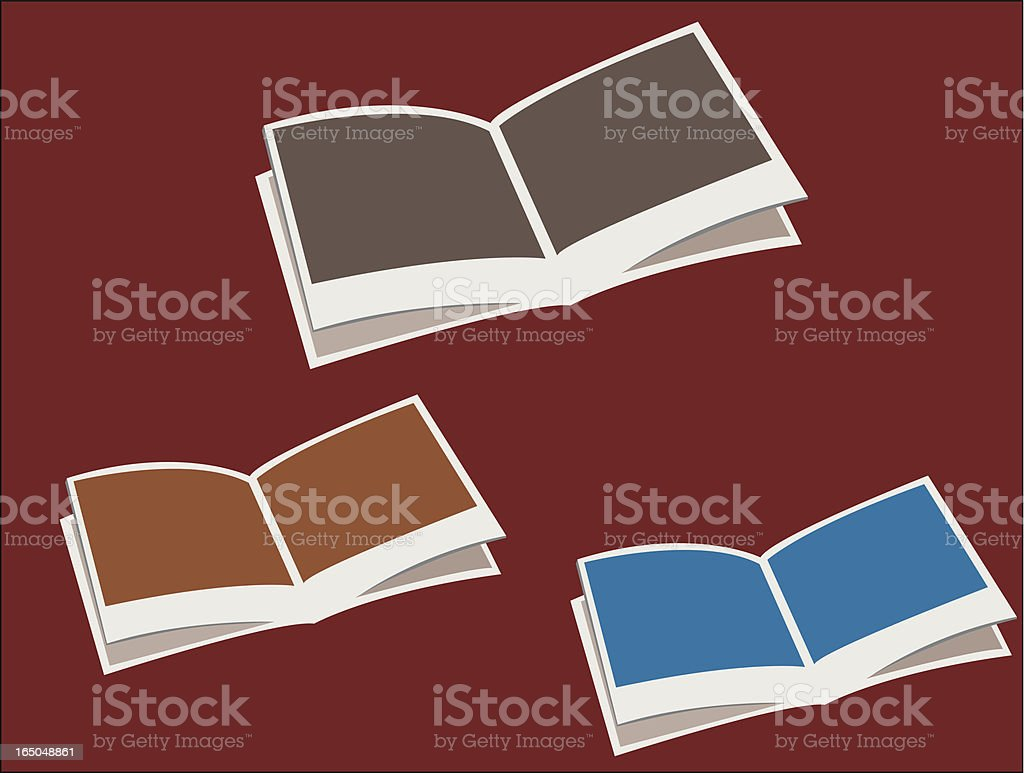 Vector book royalty-free vector book stock vector art & more images of book