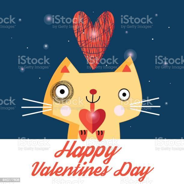 Vector bright love the cat vector id640277808?b=1&k=6&m=640277808&s=612x612&h=yudgwl1japuexnfb1fu wo4zyc5w0fg00lfnfneikp4=
