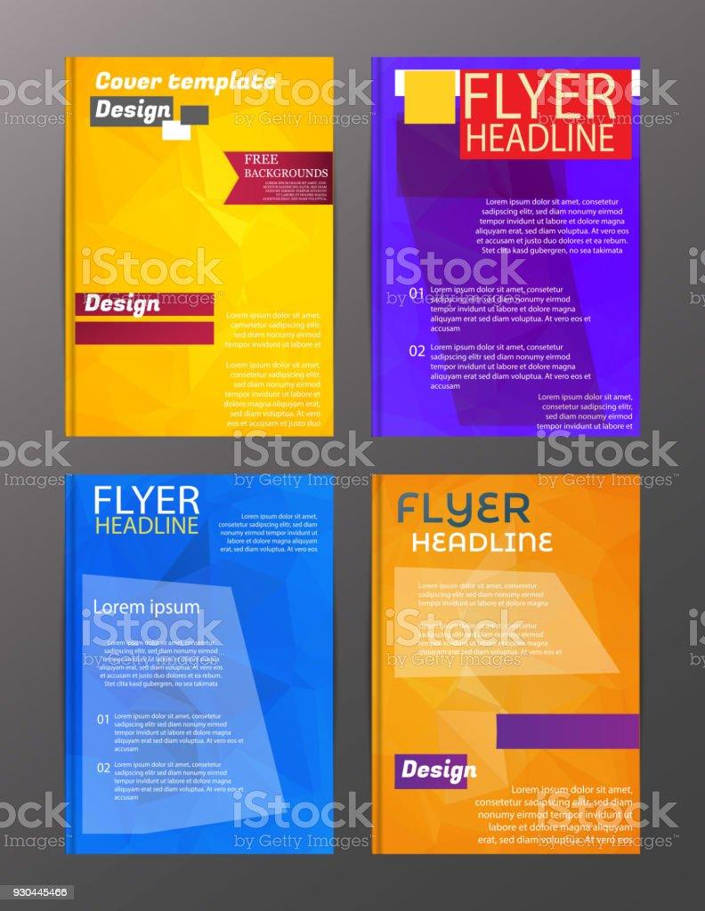 Erfreut Kostenlose Layoutvorlagen Für Zeitschriften Galerie - Entry ...