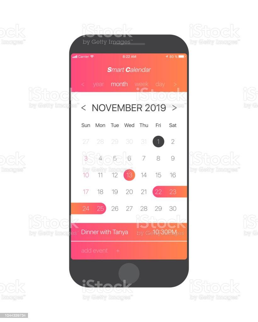 Nr 1 app appuntamenti