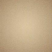 Vector cardboard texture background. Eps 10