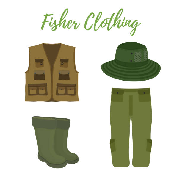 Best Hunter Wellies Illustrations, Royalty-Free Vector ...