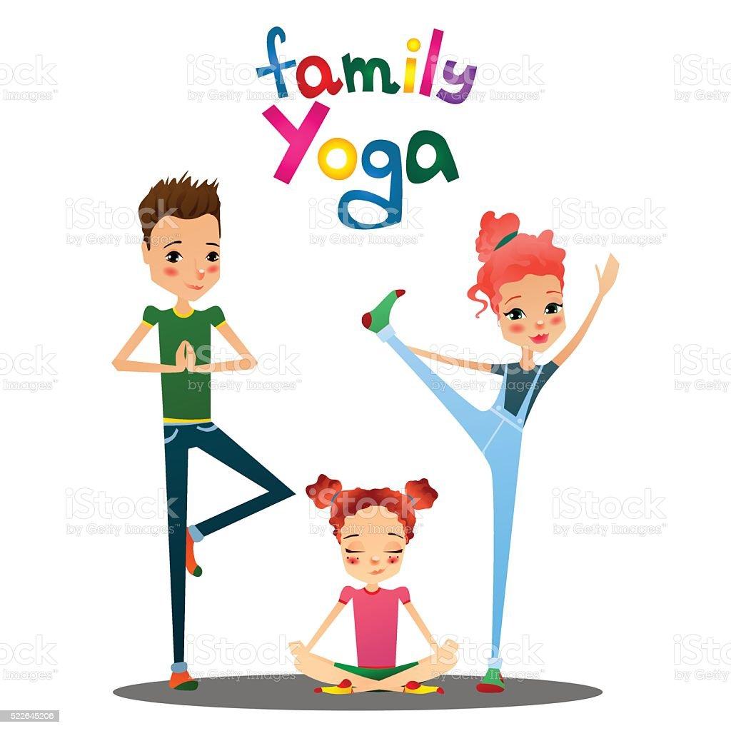 Bildresultat för bild yoga