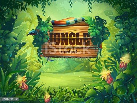 jungle magic game free download