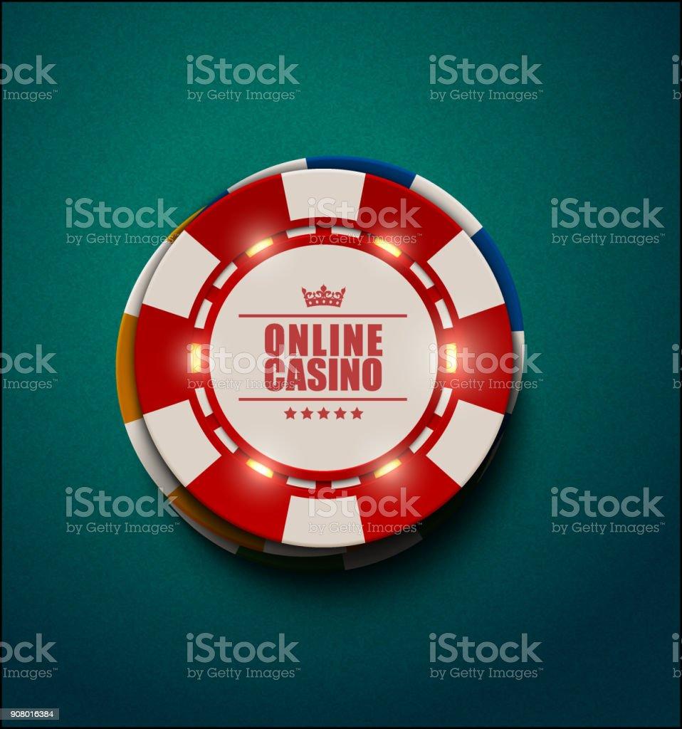 instant bingo bonus codes 2019