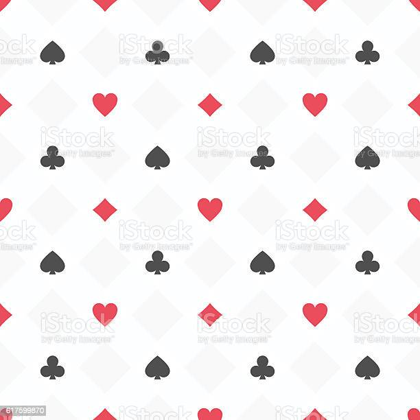 poker art