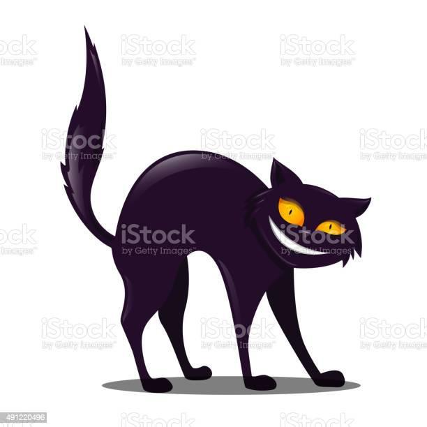 Vector cat vector id491220496?b=1&k=6&m=491220496&s=612x612&h=phxryxeye1q2dohhny7c4uzgwot1eiw28qi2wgniwca=