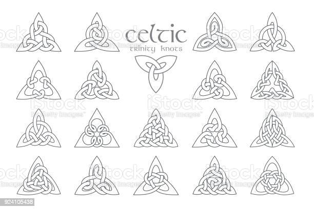 Free celtic Images, Pictures, and Royalty-Free Stock