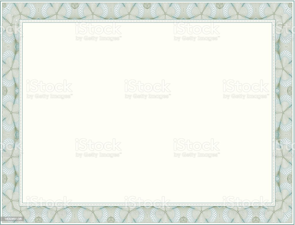 Luxury White Certificate Frame Gift - Picture Frame Ideas ...