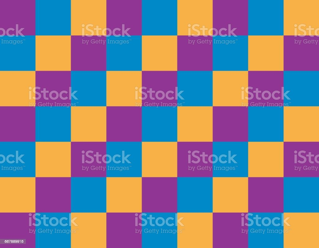 Vector Checkered flag royalty-free vector checkered flag stock vector art & more images of anger