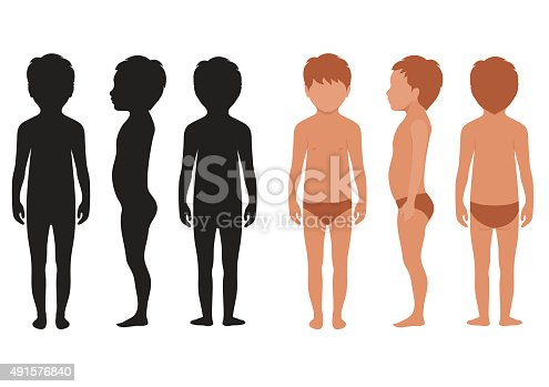 human body outline front and back vector free ai svg and eps https vector me search human body outline front and back