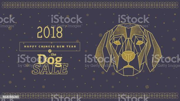 Vector chinese new year sale design template background front view of vector id853066090?b=1&k=6&m=853066090&s=612x612&h=38104zy4kh5d7vlv mpepjtliwyt2nx94tmmjmc5ife=