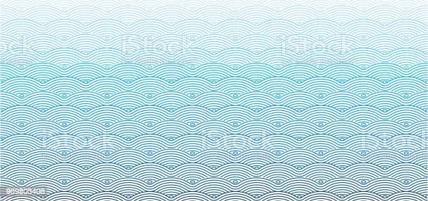 Vector chinese traditional wave seamless pattern background vector id959803408?b=1&k=6&m=959803408&s=612x612&h=bnqydyv9 2n5pbdsvstbxxlooaqzexhm3ax578yioj4=