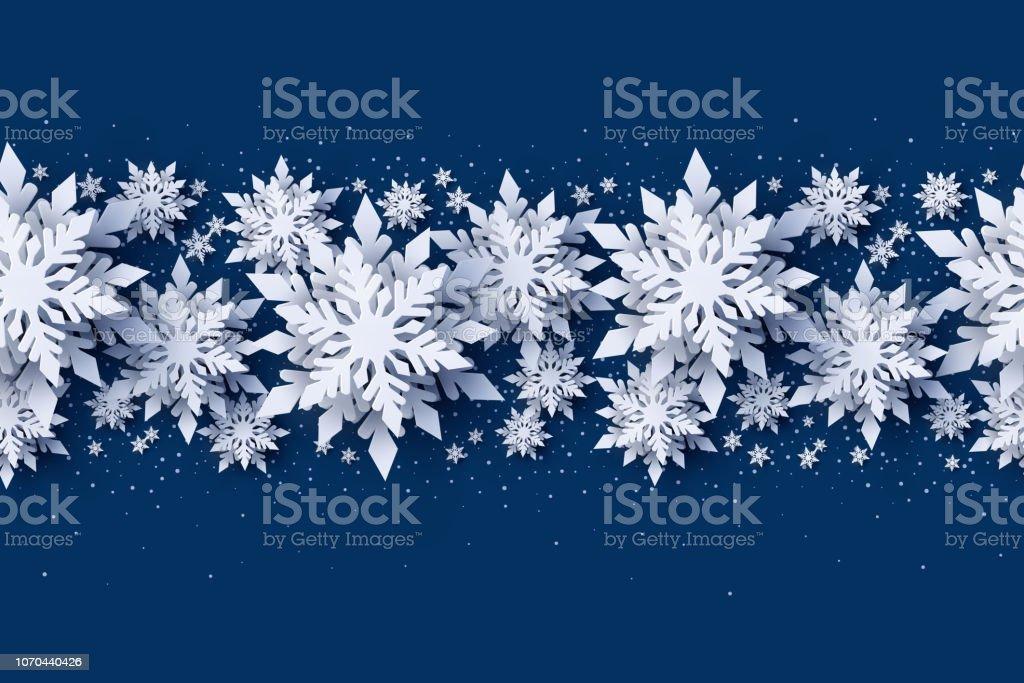 Vektor Weihnachten und Happy New Year Musterdesign Hintergrund - Lizenzfrei Abstrakt Vektorgrafik