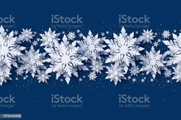 Vektor Weihnachten Und Happy New Year Musterdesign Hintergrund Stock Vektor Art und mehr Bilder von Abstrakt