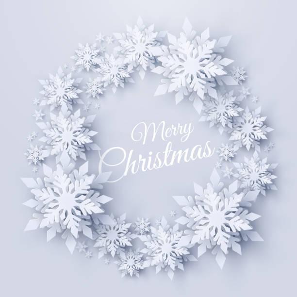 ilustrações, clipart, desenhos animados e ícones de vetor natal e ano novo fundo de férias - moda de inverno