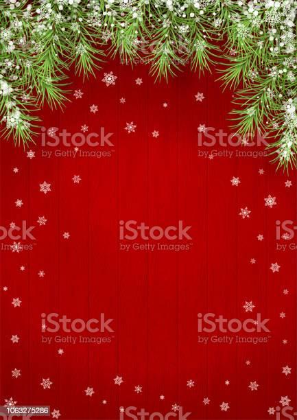 Vektor Weihnachten Hintergrund Stock Vektor Art und mehr Bilder von Abstrakt