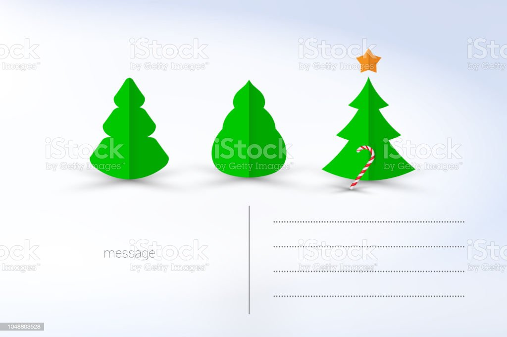 Vector christmas greeting card template merry christmas and happy vector christmas greeting card template merry christmas and happy new year design elements royalty m4hsunfo